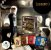 Labirinto - Boardgame - PRE VENDA! - Imagem 4
