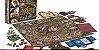 Labirinto - Boardgame - PRE VENDA! - Imagem 3