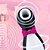 Satisfyer Pro Penguin -  Sugador de Clitóris Recarregável - Imagem 3