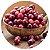 Cápsulas de Cramberry - 400mg - Imagem 2