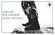 Kit - Calça Tática Preta em RipStop + Coturno Militar com Zíper Lateral - Imagem 6