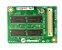 JV33 128 MB Pram PCB - E103819 - Imagem 1
