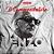 il Commendatore - Enzo Ferrari T-shirt - Imagem 2