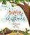 Dante e o elefante (Louise Fernandes e Raissa Bulhões) - Imagem 1
