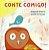 Conte Comigo! - Robson Renato & Aline de Palma - Imagem 1