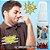 Spray com cheiro de peido / Peido Líquido - Liquid Ass - Imagem 2