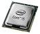 Processador Intel Core i5-10400F, 2.90Ghz (4.3Ghz Turbo), Hexa Core, LGA1200, 12MB Cache - BX8070110400 - Imagem 2