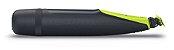 Aparador Philips One Blade QP2510/10 - Imagem 5