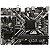 Placa-Mãe Micro Atx Pcware Intel IPMH310G - Imagem 2