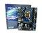Placa Mãe Pcware IPMH310 Pro - Imagem 1