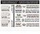 Encordoamento 011 Violão Daddario Ej13 B Aço Cordas - Mizinha extra   - Imagem 3