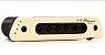 Captador violão LR BAGGS M80 ativo/passivo - Imagem 6