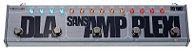Pedal multi-efeito guitarra Tech 21 Fly Rig 5  SansAmp FL5 - Imagem 3