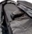 Bag capa violão FOLK - Super Luxo CH200 - alcochoado - Imagem 2