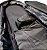 Bag capa guitarra semi acustica - SUPER LUXO -  alcochoado   - Imagem 3