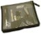 Kit GrooveTech De Ferramentas Para Contrabaixo Com Bag - Imagem 1