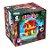 Brinquedo Infantil Casa de Atividades Masha e o Urso 2401 - Imagem 4