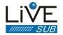 Jarra Inox  Mason Térmico para Sublimação Prata 400ml  - Imagem 4