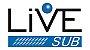 Papel Sublimático Live Sub A4 - Imagem 3
