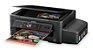Impressora Epson L475 Ecotank Color Mult - Imagem 1