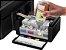 Impressora Epson L575 Ecotank Color Mult - Imagem 3
