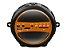 Caixa Lenoxx Bt530 Portátil Bom System 30w Rms Bluetooth - Imagem 3