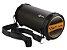 Caixa Lenoxx Bt530 Portátil Bom System 30w Rms Bluetooth - Imagem 4