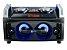 MINI SYSTEM  LENOX BOOM MS 8300 - Imagem 3