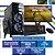 Pc Game i5,Mem 8Gb,Hd 1Tb,Tela 21,Gt710 - Imagem 1