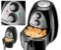 Fritadeira Family Mondial Inox - Imagem 2