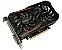 Placa de Vídeo Nvidia GTX1050TI 4GB WINDFORCE 2X DDR5 - Imagem 4