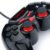 Gamepad Redragon Seymour 2 - Imagem 2