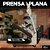 Prensa Plana 38x38 220v SFCT - Imagem 1
