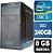 CPU Intel Core I5 - Imagem 1
