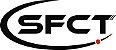 Caneca Polímero Interior Vermelho Premium SFCT 130g - Imagem 3