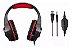 Headset Gamer Multilaser PH219 - Imagem 2
