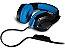 Headset Gamer Multilaser PH244 - Imagem 2