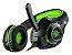 Headset Gamer Multilaser PH299 - Imagem 1