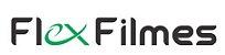 Filme de Recorte Vermelho Flexcut Flexfilmes 1m x 0,50 - Imagem 2