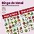 Bingo de Natal | Produto Digital - Imagem 3