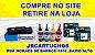 Cilindro Fotocondutor Compatível  Brother DR3302 ,TN750,720 HL5452 DCP8112 MFC8512 HL5472 DCP8152 MFC8712 - Imagem 4