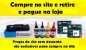 REFIL DE TINTA  SUBLIMATICA EPSON  100ML  ,ECOTANQUE ,TANQUE DE TINTA L 385,L395,L465, L355  - Imagem 3