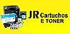 KIT DE TINTA HP VIVERA 200 ML BLACK PARA RECARGA DE DE CARTUCHOS 662,664,122,60,122 - Imagem 2