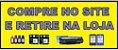 Toner Compatível HP CF410A,cf411,cf412, cf413,un , M452DW, M452DN ,M477FDW, M477FNW ,M477FDN - Imagem 3