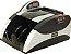 Contador de Cédulas DP 5100E - Imagem 1