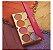 Eudora Paleta de Sombra Niina Secrets - Imagem 3