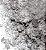 Pigmento Multiuso Eudora Soul Olhos/Boca/Face 1,3g - Imagem 3