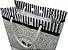 Sacola Basic SV46601 - Imagem 2