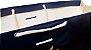 Sacola Exclusive SH26604 - Imagem 3