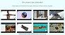 VEdu Evobooks Material Aluno - Imagem 6